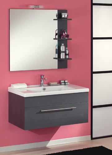 eurobagno serien poker und cipro. Black Bedroom Furniture Sets. Home Design Ideas