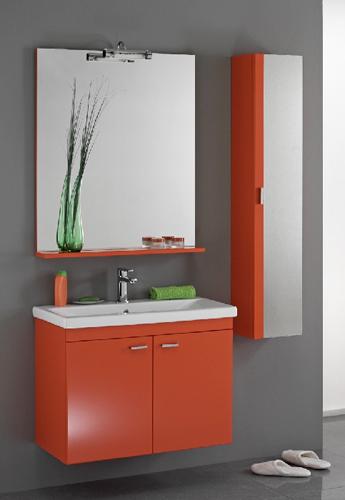 eurobagno serien nara golf und baby. Black Bedroom Furniture Sets. Home Design Ideas