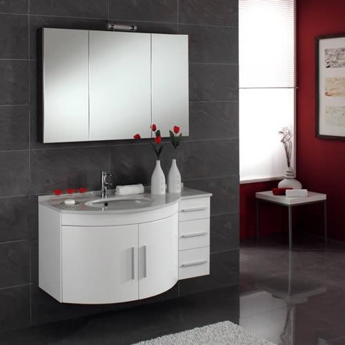 eurobagno serien ginger und zen. Black Bedroom Furniture Sets. Home Design Ideas
