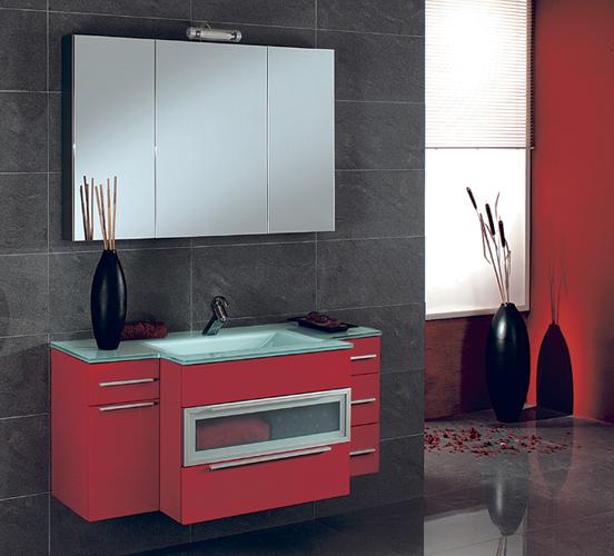 eurobagno serien kimono und zen. Black Bedroom Furniture Sets. Home Design Ideas