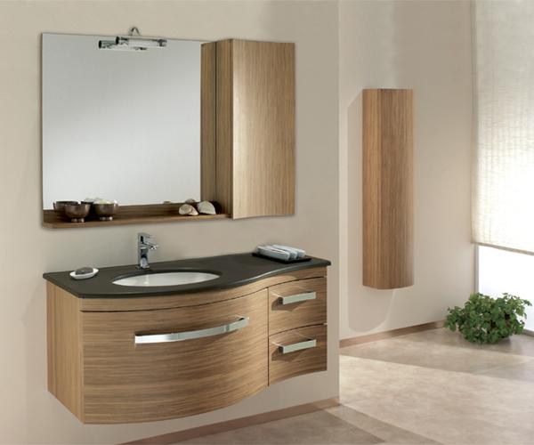 eurobagno serien ambra und giada. Black Bedroom Furniture Sets. Home Design Ideas