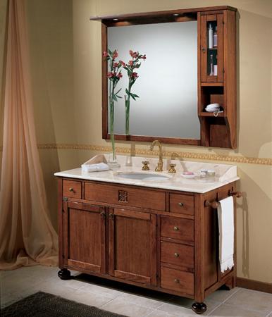 eurobagno serie ricordi. Black Bedroom Furniture Sets. Home Design Ideas