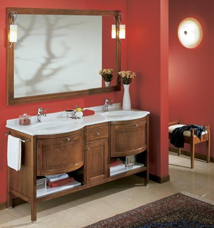 eurobagno serie venus. Black Bedroom Furniture Sets. Home Design Ideas