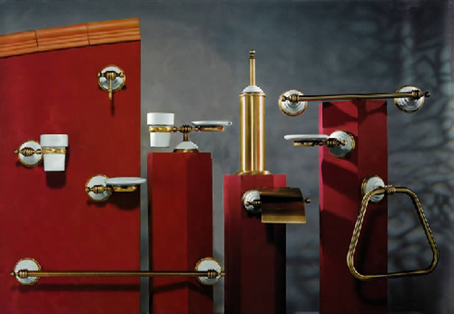 eurobagno accessoires. Black Bedroom Furniture Sets. Home Design Ideas