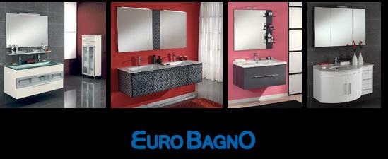 H?ppe Dusche Handtuchhalter : Modern gestaltete italienische Waschtische in verschiedenen Holzarten
