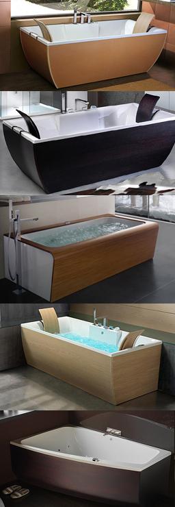 italienische badm bel mediterrane badezimmer von klassisch bis modern blubleu. Black Bedroom Furniture Sets. Home Design Ideas