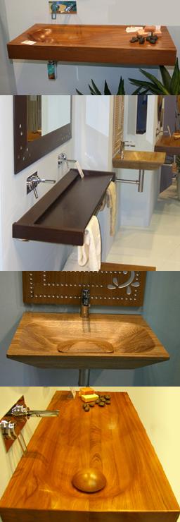 italienische badm bel mediterrane badezimmer von klassisch bis modern flora style. Black Bedroom Furniture Sets. Home Design Ideas